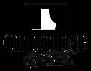 logo compagnie 36 indre vatan théâtre pluridiciplinaire temps fort
