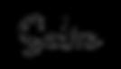 Soukino signature.PNG
