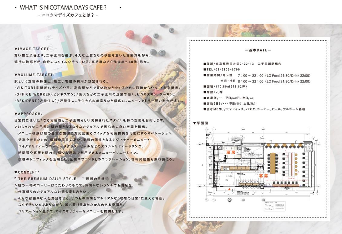 NDC-Promotion-Space-Package-Plan-2.jpg