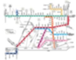 a3map.jpg