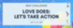 Copy of Love Does (1).png