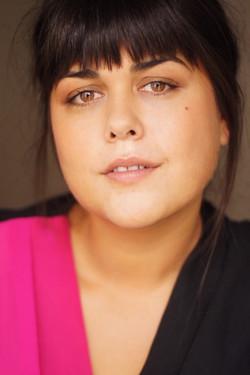Aurélie Bernheim