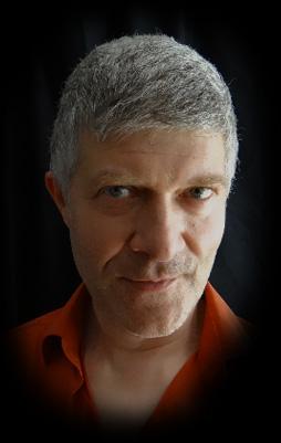 Claudio Pallaro saxophoniste