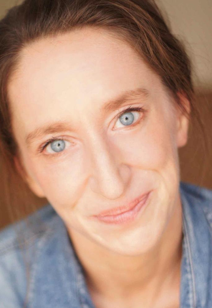 Agnès Braunschweig