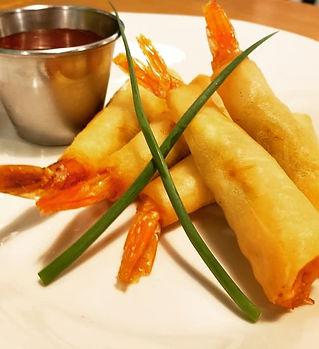 shrimp wraps.jpg