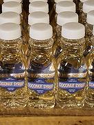 Coconut syrup.jpg