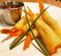 shrimp wraps_edited