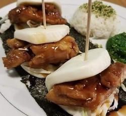 Teriyaki Chicken Bao Buns_edited
