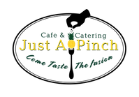 Just a Pinch Logo 1.png