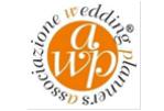 logo assowedding 2019.PNG