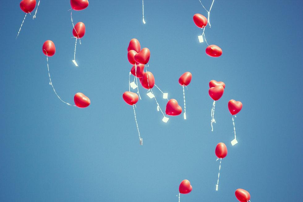 Palloncini Bea.jpg