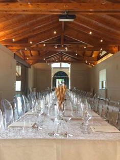 Piemonte degustazione Vini .jpg