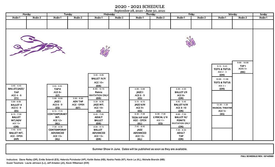 TDC Schedule 12_20_2020.jpg
