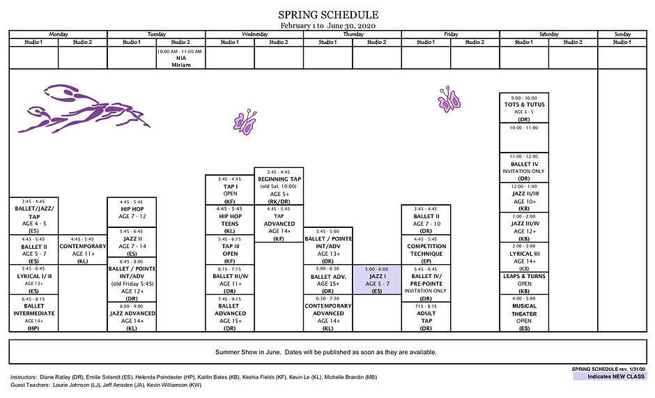 TDC Schedule 1:31:20.jpg