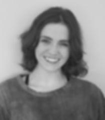 Kaitlin Bates Headshot.jpg