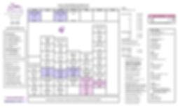TDC Schedule 10_25_19.jpg