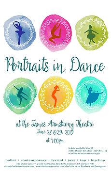 Portraits in Dance.jpg
