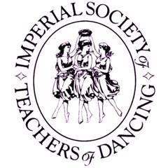 Imperial dance logo.jpg