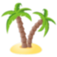 palm_tree.png