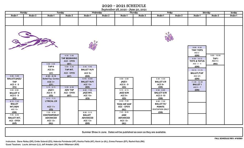 TDC Schedule 4_18_2021.jpg
