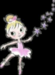 ballerina princess.png