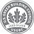 LEED Certified Long Island Electrician