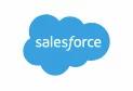 sale-force.webp