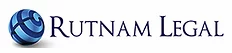 ratnam-legal.webp