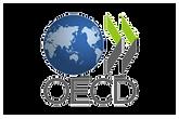 400w_x400h_oecd-logo.png