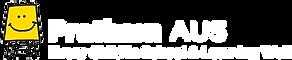 pratham-logo.png