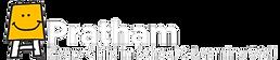 pratham-logo 2.png