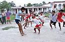 Sunil-Kumar-Bihar-Gyanshala2_AboutIndia.