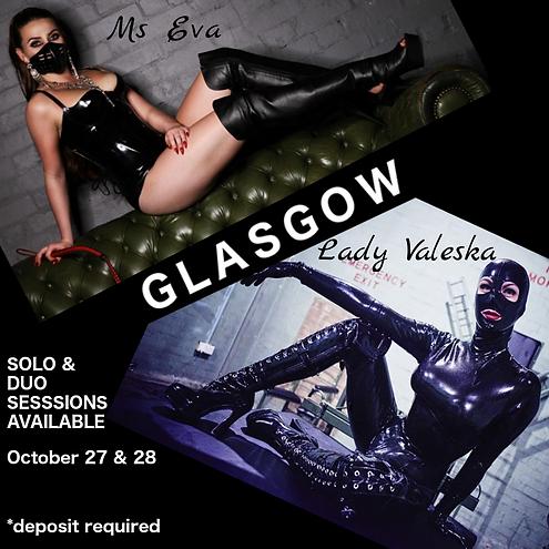 2018.10 Ms Eva Lady Valeska Banner Websi