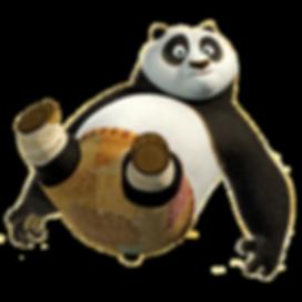 Kung-Fu-Panda-Vector-PNG.png