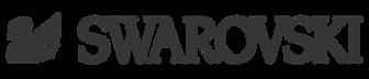swarovski-logo-11-2_edited.png