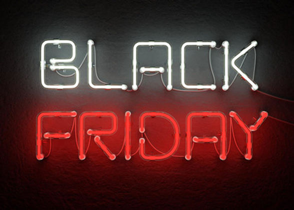 blackfriday logo.jpg