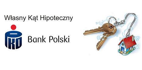 wlasny-kat-hipoteczny-pkobp-1.jpg