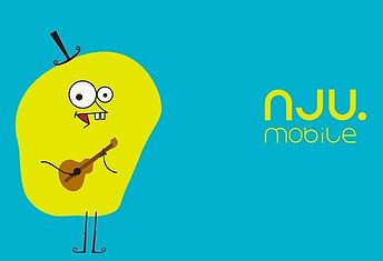 nju-mobile-156905-cedca2706a53b8.jpg