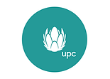 nowe-logo-upc.png