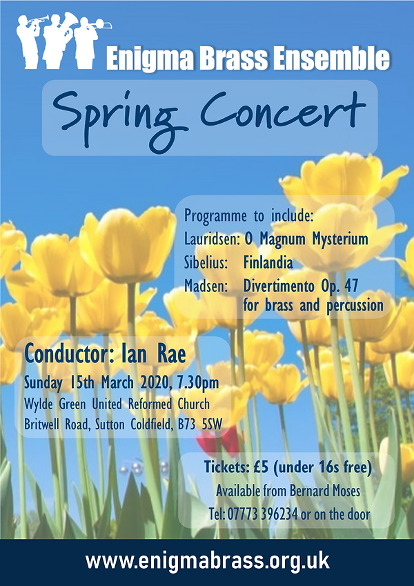 Spring Poster (3).png