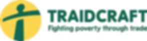 traidcraft-logo.jpg