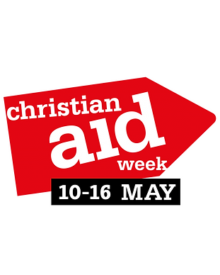 caweek19-logo-english-1024x640.png