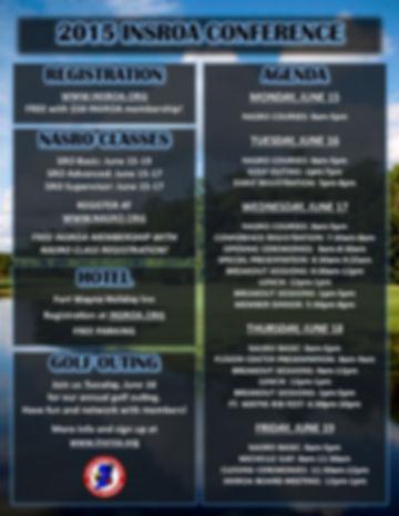 2015 INSROA Conference Flyer back.jpg