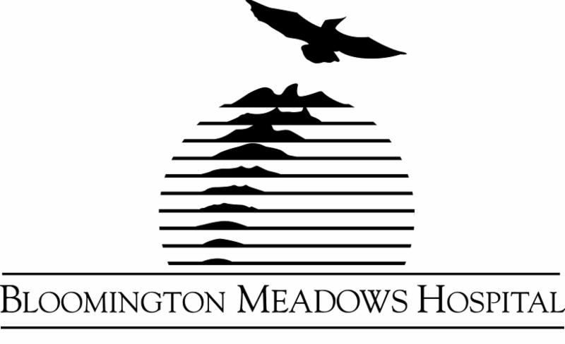 Bloomington Meadows.png