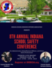 INSROA Conference Flyer Updated.png