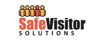 Safe Visitor Solutions.PNG