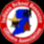 insroa-logo.png
