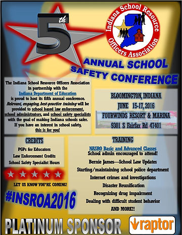 2016 INSROA Conference Flier front.jpg