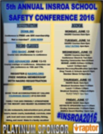 2016 INSROA Conference Flier back.jpg