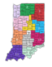 DistrictMapnumbered (1).png